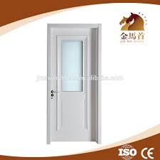bathroom door design bathroom door design suppliers and