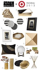 confetti and stripes nate berkus for target holiday 2013
