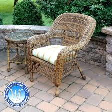 wilson and fisher patio furniture fisher patio furniture set design