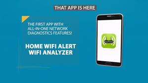 wifi apk home wifi alert pro 14 6 apk apkmos