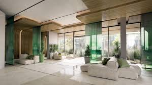 Sydney Apartments For Sale Plenty Of Sydney Apartments Still For Sale As City Planning