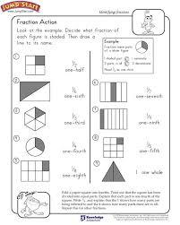 ideas about homeschool math worksheets 4th grade wedding ideas