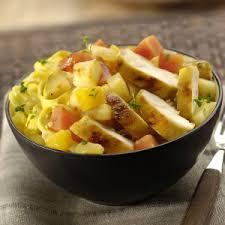 recette de cuisine regime recette régime facile cuisinez pour maigrir