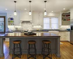 Kitchen Island Light Pendants Kitchen Island Light Pendants