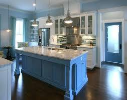 light blue kitchen ideas blue kitchen free online home decor techhungry us