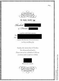 Wedding Invitations Montreal Jewish Wedding Invitations Hebrew Weddingbee