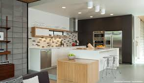 kitchen decorating top kitchen colors kitchen cabinet color