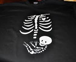 maternity halloween tshirt time well spent by lesa t shirts for pregnant friends