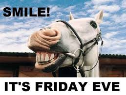Its Friday Meme Funny - best friday eve funny memes trending on social media