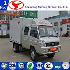 light duty box trucks for sale china light duty delivery van truck box truck cargo truck for sale