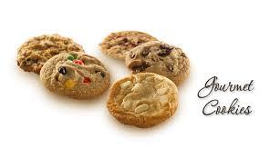 wholesale gourmet cookies jacqueline s gourmet cookies