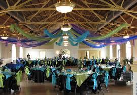 best 25 peacock tablecloth ideas on pinterest peacock wedding