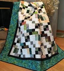 quilt pattern websites quilt patterns pleasant valley creations