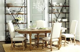 dining room table arrangements fall dining room table decorating ideas centerpiece unique bauapp co