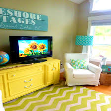 yellow bedroom ideas teal gray and yellow bedroom bedroom home office ideas