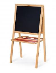 bureau tableau tableau bureau en bois jeux jouets