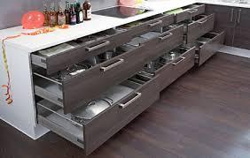 stauraum küche stauraum ideen für die küche