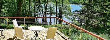 summermaine vacation rentals in maine