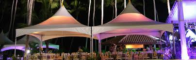 rental tents for weddings rental tents tentnology buy or rent party tents event tents