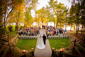 wedding venues mn mississippi dunes golf links venue cottage grove mn weddingwire