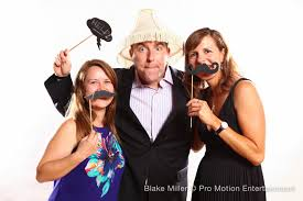 photo booth rental san diego san diego photobooth photo lounge party