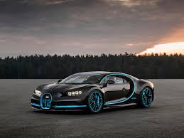 bugatti suv price new u0026 used cars oklahoma city from all okc car dealerships carsok