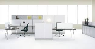 Office Furniture Names by Abm Office Solutions Inc Products