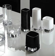 bicchieri ivv ivv bicchieri home e table black white magazine