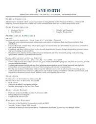 Resume Templates Extraordinary Ideas Resumes Template 1 Free Downloadable Resume