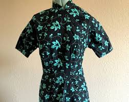 silk kimono dress etsy