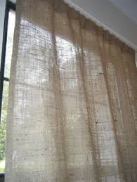 Bird Lace Curtains Affordable Buffalo Check Curtains Rod Pocket Songs And Bird