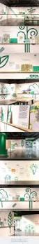 House Design Exhibitions Uk Best 25 Exhibit Design Ideas On Pinterest Exhibitions