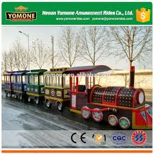 rides train set rides train set suppliers and