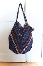 hippie bag how to make a shoulder bag sewing on cut out keep