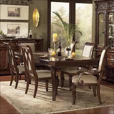 Dining Room Furniture Nj Kitchen Value City Living Room Sets Kitchen U0026 Dining Cheap