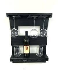 white wood wine cabinet wine racks black wall wine rack wine racks white wall wine rack