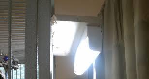 is full spectrum lighting safe emily s birds emily s birds