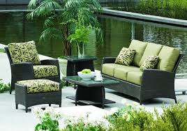 patio furniture baton rouge home outdoor