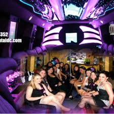 party rentals near me dc party rental