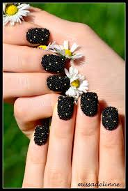 50 best caviar nails u0026 nail art designs titorial videos by nded