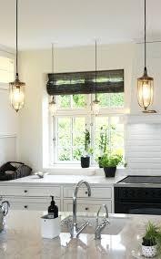 traditional kitchen lighting ideas lighting for kitchens ideas wiredmonk me