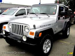 jeep wrangler rubicon 2006 jeep wrangler rubicon 2006 on motoimg com