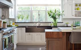 La Cornue Kitchen Designs by Exquisite Kitchen Design Denver Design District