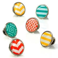Home Depot Knobs For Kitchen Cabinets 105 Best Cabinet Hardware Images On Pinterest Cabinet Hardware