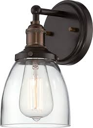 lam lighting in goshen ny 573 best lighting images on pinterest ls chandeliers and upcycling
