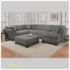 Sectional Sofa For Small Spaces by Sectional Sofa Reclining Sectional Sofas For Small Spaces Fresh