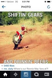 funny memes about dirt bikes memes best of the funny meme