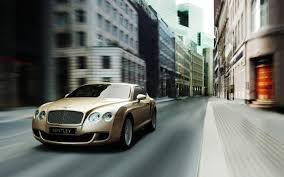 bentley coupe 2010 rent the luxurious bentley continental gt coupe blog purentonline