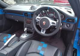 2011 porsche speedster for sale 2011 porsche 911 speedster for sale the car spy