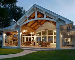 covered porch plans covered porch ideas best 25 back porches on patios 3 45